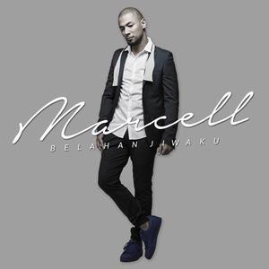 Belahan Jiwaku 2016 Marcell