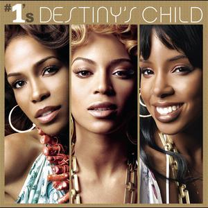 #1's 2010 Destiny's Child