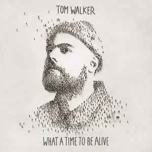 Angels 2018 Tom Walker