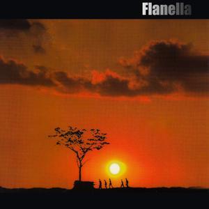 C.A.Y.T dari Flanella