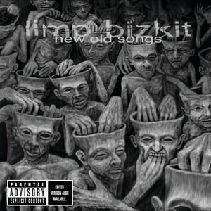 New Old Songs 2001 Limp Bizkit
