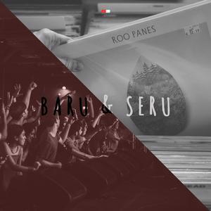 Baru Dan Seru 2018 Various Artists