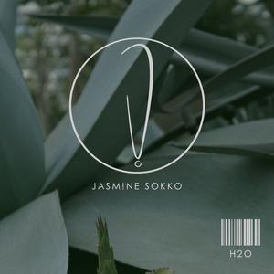 H2O 2018 Jasmine Sokko