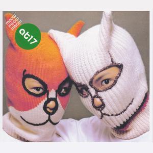 Meow Meow Meow 2002 at17