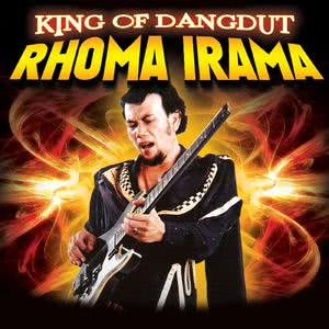 The Collector Series - Rhoma Irama