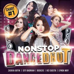 NonSTOP DANCEDHUT Chart#1 2016 Various Artists