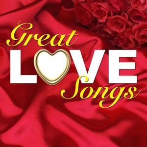 Great Love Songs dari Dan Wheeler