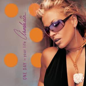 One Day In Your Life 2002 Anastacia