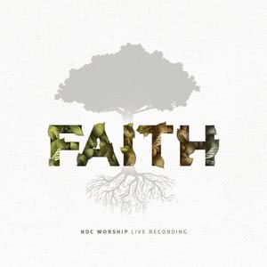 Faith dari NDC Worship