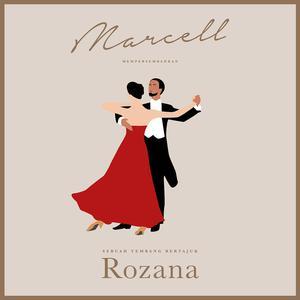 Rozana 2018 Marcell