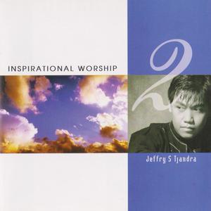 Dengarkan Sauh Bagi Jiwaku lagu dari Jeffry S Tjandra dengan lirik