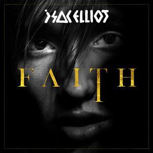 FAITH 2017 Isac Elliot
