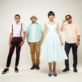 Download song Mocca with list Albums