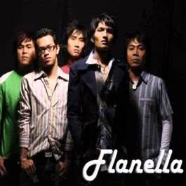 Download song Flanella with list Albums