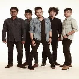 Download song SAMSONS with list Albums