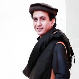Download song Latif Nangarhari with list Albums