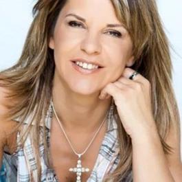 Silvia Kaufmann