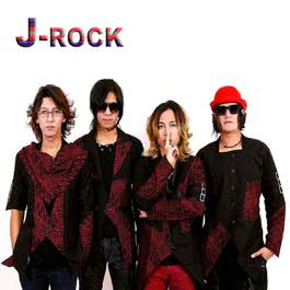 Download song J-Rocks with list Albums