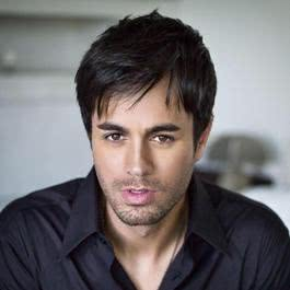 Download song Enrique Iglesias with list Albums