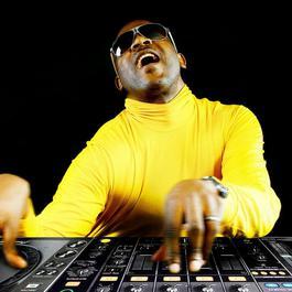 DJ Spen