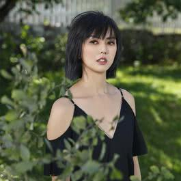 Download song Stefanie Sun with list Albums