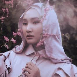 Download song Fatin with list Albums