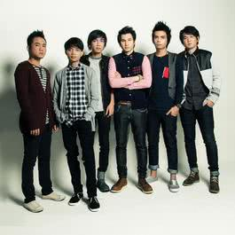 Download song Kangen Band with list Albums