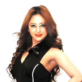 Download Lagu Dewi Perssik beserta daftar Albumnya