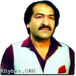 Download song Khyal Muhammad with list Albums