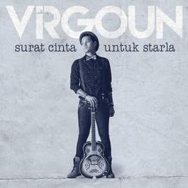 Download Surat Cinta Untuk Starla (New Version)