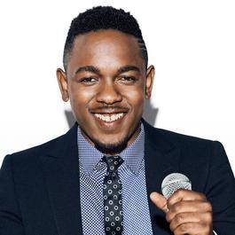 Download Lagu Kendrick Lamar beserta daftar Albumnya