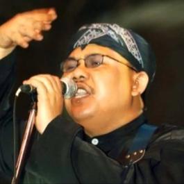 Download Lagu Doel Sumbang beserta daftar Albumnya