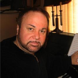 Download Lagu David Huntsinger beserta daftar Albumnya