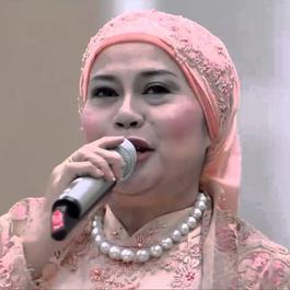 Download Lagu Dewi Yull beserta daftar Albumnya