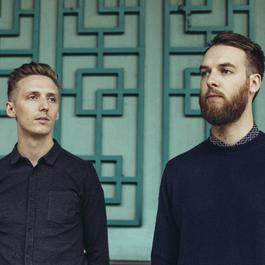 Honne<br />Latest Release