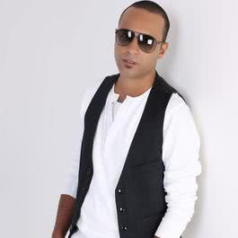 Download song Arash with list Albums