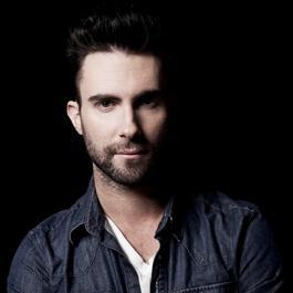 Download Lagu Adam Levine beserta daftar Albumnya