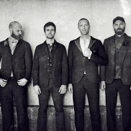 Download song Coldplay with list Albums