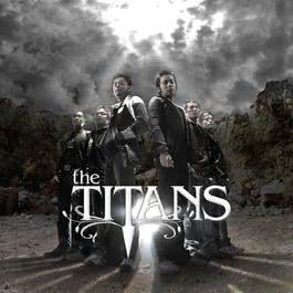 Download song The Titans with list Albums