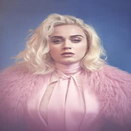 Download Lagu Katy Perry beserta daftar Albumnya