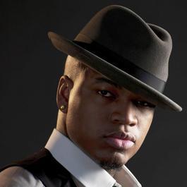 Download Lagu Ne-Yo beserta daftar Albumnya