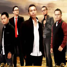 Download song Kerispatih with list Albums