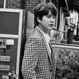 Download At Gwanghwamun (Korean Ver.)