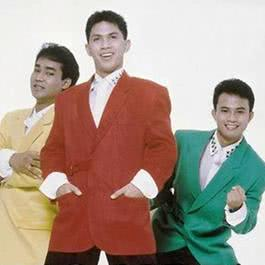 Download song Trio Libels with list Albums