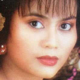 Download Lagu Mirnawati beserta daftar Albumnya