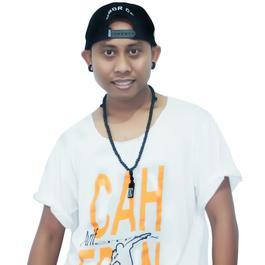 Download Lagu Arif Citenx beserta daftar Albumnya