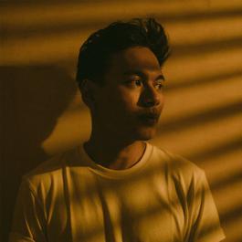 Download Lagu Rendy Pandugo beserta daftar Albumnya