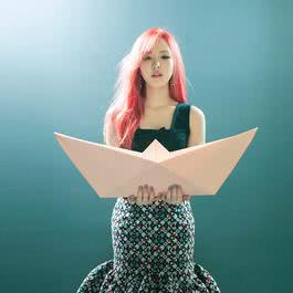 Download Return (With Ji Dam Yuk)