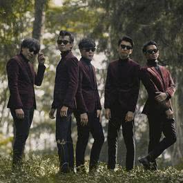Download song The Changcuters with list Albums