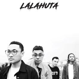Download Lagu Lalahuta beserta daftar Albumnya